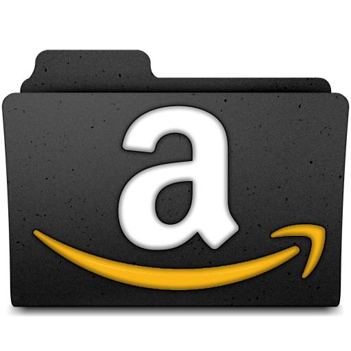 Amazon_Folder_by_walexm311