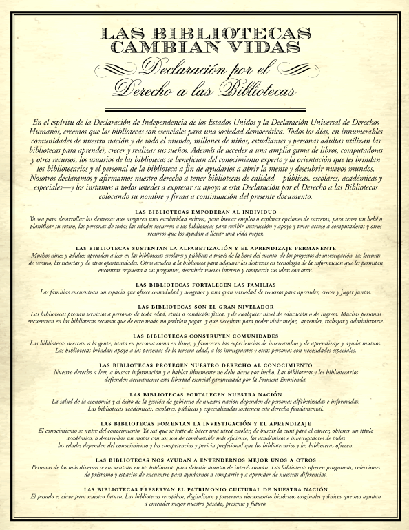 ala declaration spanish 8.5 x 11 with crops_Página_1