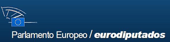 eurodip