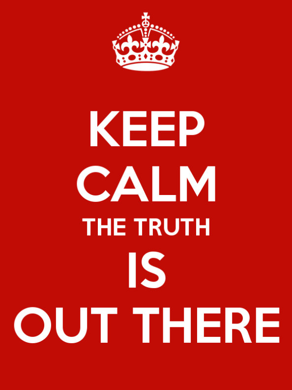 keep-calm-the-truth-is-out-there-3