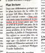 plan_lecture