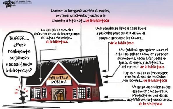 Paraquebibliotecas1