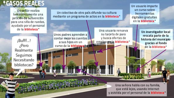 Paraquebibliotecas2