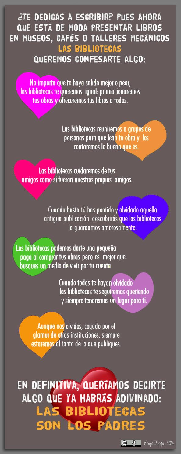 queridosescritores3